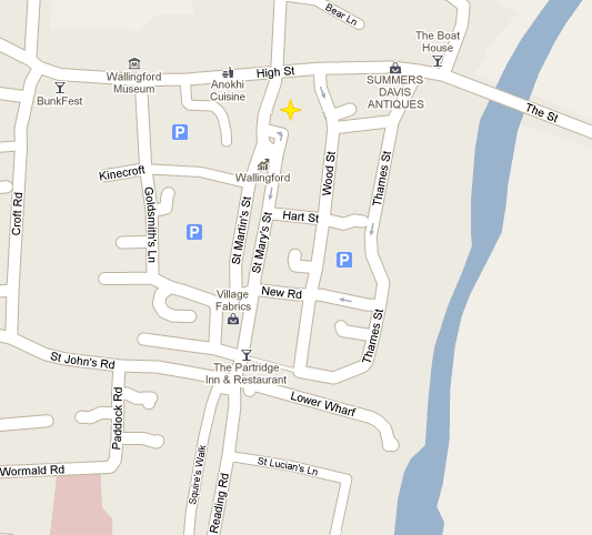 blewburton_map